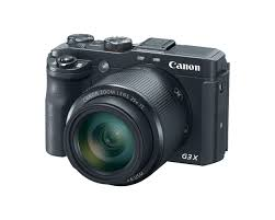 Canon Rugged Camera Canon Powershot G3 X Brings Eos Features To A Rugged Compact