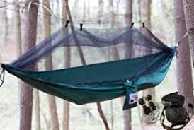 best hammocks with mosquito nets reviewed u2013 amazing outdoor adventures