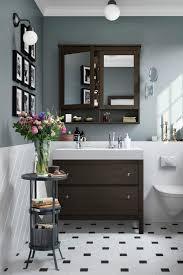 Home Design Interior Bathroom 289 Best Bathrooms Images On Pinterest Bathroom Ideas Bathroom