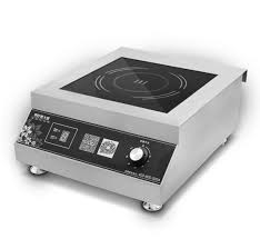 Electric Induction Cooktop Reviews Ge Php900dmbb 30 Black Review Magneticcooky Electric Induction