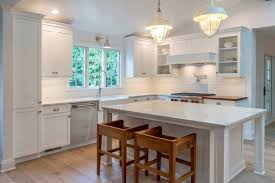 kitchen bathroom remodeling rochester ny tile store concept ii