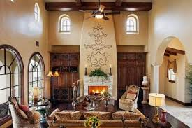 colonial homes interior colonial homes interior 100 images muy caliente style homes