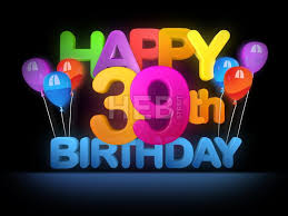 Happy 39th Birthday Wishes 146 Best Festive Holidays Seasonal Downloads Images On