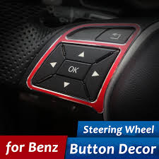 mercedes cheap parts get cheap mercedes steering wheel parts aliexpress