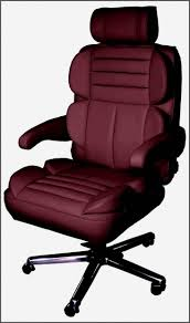Manager Chair Design Ideas Outstanding Attractive Design Office Max Chair Glee Ii Mid