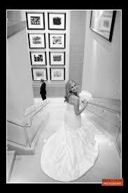 boston wedding photographers 31 best mandarin boston weddings images on