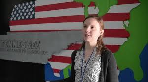 nashville teacher asks trump to meet her refugee students