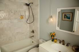 hgtv bathroom ideas bathroom design ideas hgtv aripan home design