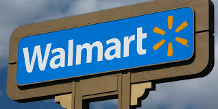 what time will walmart open on thanksgiving walmart workers launch black friday strike huffpost