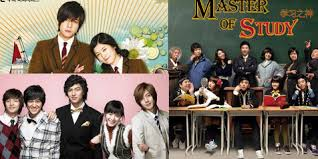 Film Drama Korea Lee Min Ho | lee min ho peringkat drama korea adaptasi akhirnya terungkap
