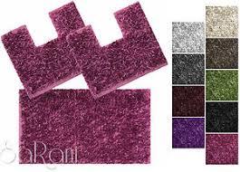 tappeti doccia tappeto bagno tris antiscivolo vari colori doccia bidet water