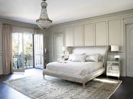 Vintage Bedroom Decorating Ideas 10 Vintage Bedroom Decor Ideas 26269 House Decoration Ideas