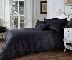 Duvets Nz Black Duvet Covers Nz Home Design Ideas