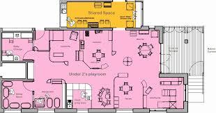 daycare floor plan design sle floor plans for daycare center plan classroom
