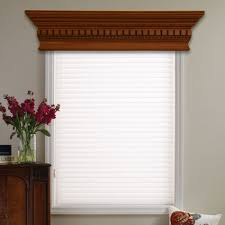beautiful custom wood cornices wood valance wooden cornice wood