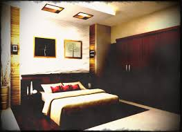 interior home design in indian style kerala home design interior india indian style bedroom ideas for