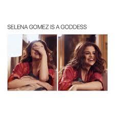 Selena Memes - dopl3r com memes selena gomez is a goddess