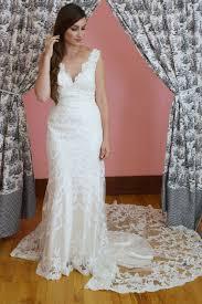 premiere couture cambridge wi wedding dresses madison janesville