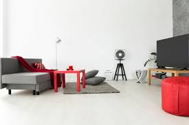 Cheapest Flooring Ideas Cheap Flooring Ideas 5 Inexpensive U0026 Popular Diy Options Floor