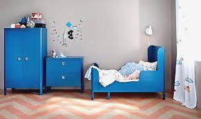 chambre enfant soldes ikea meuble chambre 26 meuble chambre bebe ikea chambre enfant