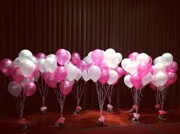 Balloon Diy Decorations 22 Diy Led Light Balloons Guide Patterns