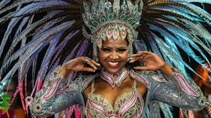 major festivals and celebrations around the world in 2017 where