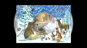 gloria in excelsis deo french u0026 latin christmas song youtube