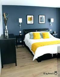 tendance deco chambre adulte tendance deco chambre affordable peinture adulte montpellier faire