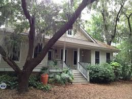 lowcountry home on deep water private dock vrbo the low country welcomes you lots of southern style unspoiled privacy