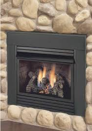 fireplace fresh propane gas fireplace decorating idea