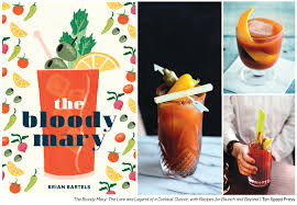 cocktail recipes book punch the best drink books of spring and summer 2017