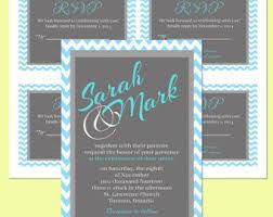 wedding wishes reply the 25 best grey wedding reply cards ideas on grey