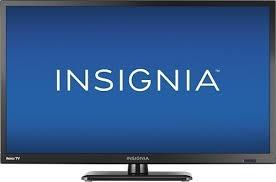 black friday 24 inch tv deals insignia 24