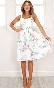 easter dresses look fabulous this season in trendy easter dresses