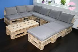 paletten couch selber bauen anleitung sofa aus europaletten