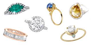 best wedding ring brands new engagement ring designers to 16 best new engagement rings