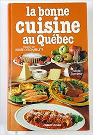 la bonne cuisine la bonne cuisine au mado tremblay 9782894300626 books
