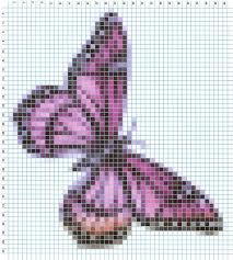 free counted cross stitch patterns pro 2 0 grid