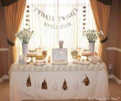 twinkle twinkle baby shower decorations twinkle twinkle baby shower neat house sweet home