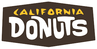 california donuts