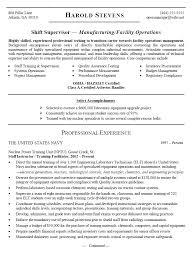 6 Sample Military To Civilian Resumes U2013 Hirepurpose by Download Military To Civilian Resume Haadyaooverbayresort Com