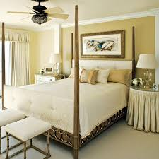 Master Bedroom Decorating Ideas Southern Living - Master bedroom wall designs