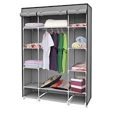 storage closet shelving closet ideas