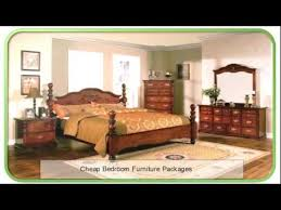Cheap Oak Bedroom Furniture by Designer Bedroom Furniture Cheap Bedroom Furniture Packages