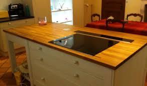 cuisiniste la roche sur yon cuisine aménagée réalisations la roche sur yon