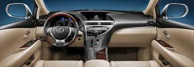 xe lexus gx460 gia bao nhieu giá lexus rx350 5 chỗ 2015 model 2016 tại sài gòn oto tại sài