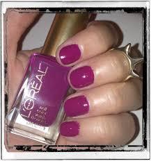 nails u2013 violet vixen u2013 pearls and paris