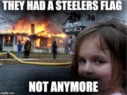 Chiefs Memes - 11 best kansas city memes
