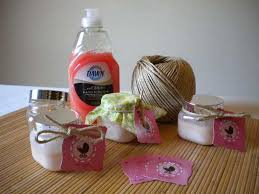 inexpensive baby shower favors baby shower favor ideas decorations office and bedroom