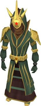 25 best runescape images on pinterest board games character